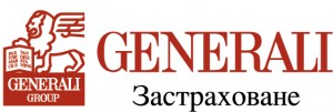 Generali_Insurance