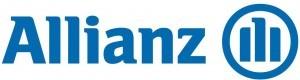 allianz-300x801