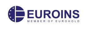 euroins-300x961